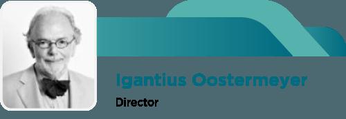 Igantius-Oostermeyer