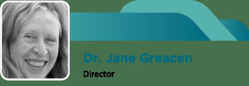 Jane-Greacen