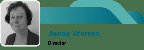 Jenny-Warren