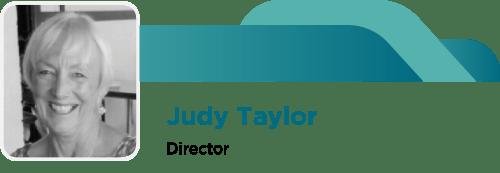 Judy-Taylor