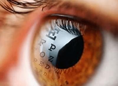 Optometry-photo