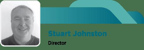 Stuart-Johnston