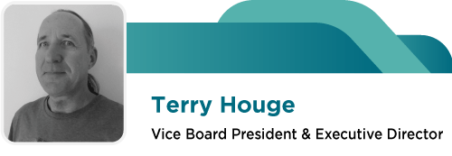 Terry-Houge