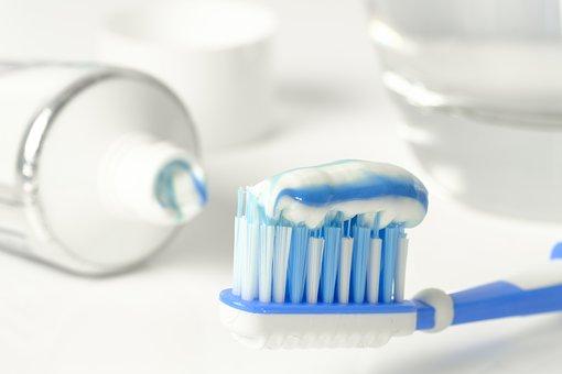 dental-photo